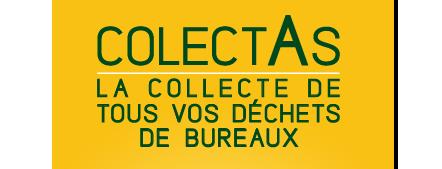 colectas-logo-contact