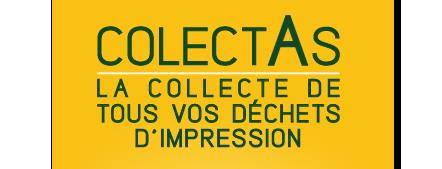 colectas-logo